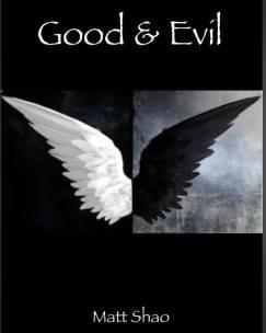 Good & Evil