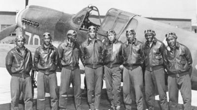 hith-tuskegee-airmen-E.jpeg
